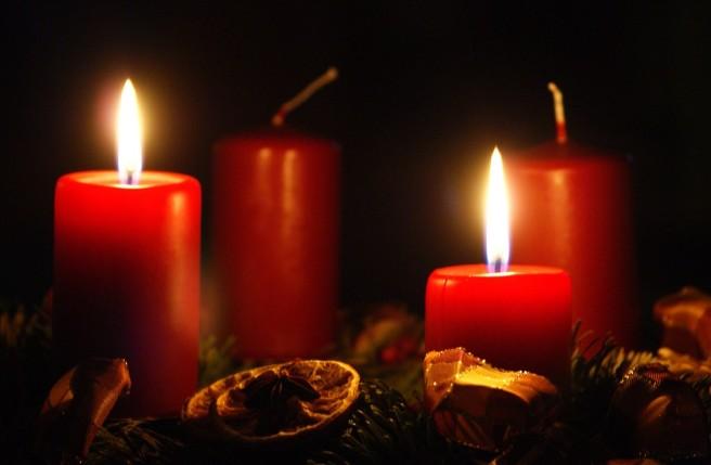 advent-1024x670