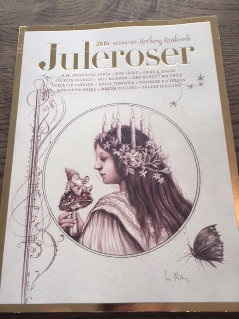juleroser