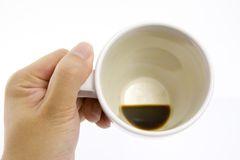 tom-kaffekopp-1566158-1