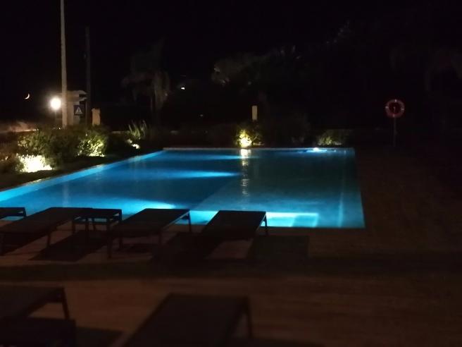 Natt ve poolen